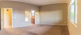 4374 Summit Ranch Place - Photo 17