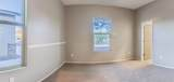 4374 Summit Ranch Place - Photo 18