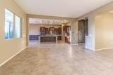 4374 Summit Ranch Place - Photo 3