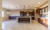 4374 Summit Ranch Place - Photo 4