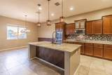 4374 Summit Ranch Place - Photo 9
