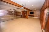 462 Sueno Court - Photo 42