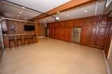 462 Sueno Court - Photo 43
