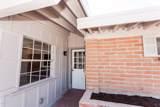 2362 Camino Seco - Photo 3