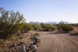 13575 Yankee Ranch Road - Photo 4