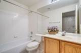12122 Sterling Avenue - Photo 11