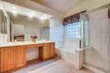 12122 Sterling Avenue - Photo 8