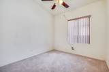12122 Sterling Avenue - Photo 9