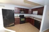 5656 30th Street - Photo 3