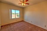 8581 Rolling River Drive - Photo 11