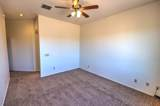 8581 Rolling River Drive - Photo 12