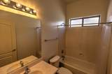 8581 Rolling River Drive - Photo 17