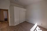 8581 Rolling River Drive - Photo 18