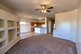 8581 Rolling River Drive - Photo 3