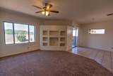 8581 Rolling River Drive - Photo 4