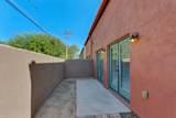 3139 Olsen Avenue - Photo 25