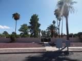 3933 Queen Palm Drive - Photo 1