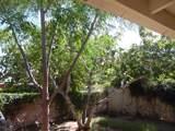 3933 Queen Palm Drive - Photo 19