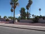 3933 Queen Palm Drive - Photo 2