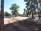 3933 Queen Palm Drive - Photo 3