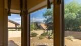 63387 Desert Peak Drive - Photo 46