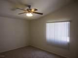 9024 Orchid Vine Drive - Photo 2