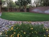1747 Wild Hyacinth Drive - Photo 22