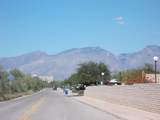 980 Pantano Road - Photo 44