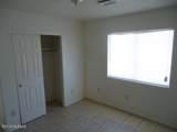 3036 Balboa Av Avenue - Photo 3