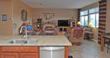60568 Eagle Ridge Drive - Photo 10