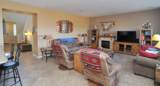 60568 Eagle Ridge Drive - Photo 11