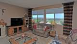 60568 Eagle Ridge Drive - Photo 12
