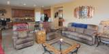 60568 Eagle Ridge Drive - Photo 14