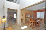 60568 Eagle Ridge Drive - Photo 15
