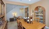 60568 Eagle Ridge Drive - Photo 16