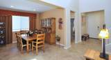 60568 Eagle Ridge Drive - Photo 17