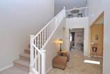 60568 Eagle Ridge Drive - Photo 21