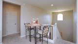 60568 Eagle Ridge Drive - Photo 22