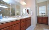 60568 Eagle Ridge Drive - Photo 30