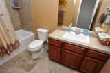 60568 Eagle Ridge Drive - Photo 35