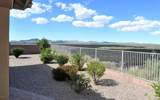 60568 Eagle Ridge Drive - Photo 39