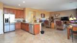 60568 Eagle Ridge Drive - Photo 4