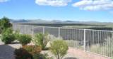 60568 Eagle Ridge Drive - Photo 40