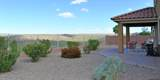 60568 Eagle Ridge Drive - Photo 42