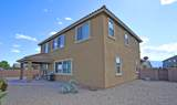 60568 Eagle Ridge Drive - Photo 43