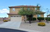 60568 Eagle Ridge Drive - Photo 44