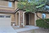 60568 Eagle Ridge Drive - Photo 45