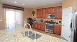 60568 Eagle Ridge Drive - Photo 8