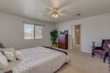 9822 Orion Terrace - Photo 11