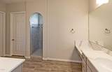 6890 Cliff Spring Trail - Photo 21